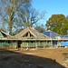 Brockwood Park School Pavilions Nov 2011