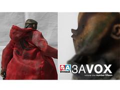 3AVOX-SNEAK-01