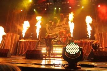 Judas Priest & Black Label Society t1i-8138