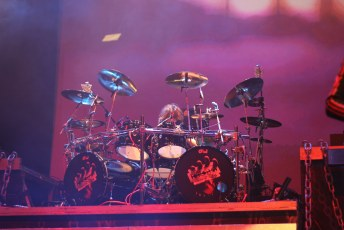 Judas Priest & Black Label Society-5038
