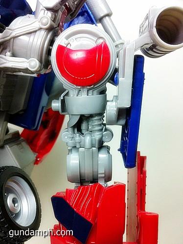 KO Transformer ROTF - DOTM Mash Up (19)