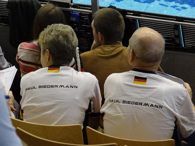 Team Biedermann