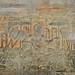 AngkorCity-18