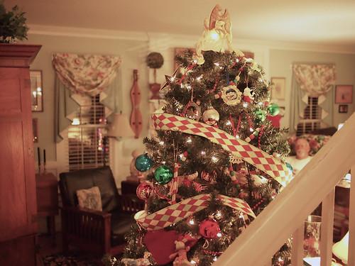 December 24, 2011