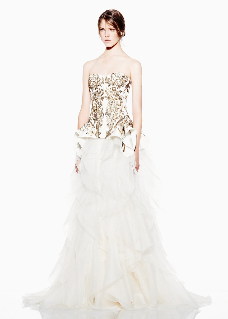 Resort 2012 Collection (11)