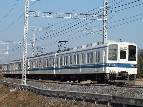 DSCF7535