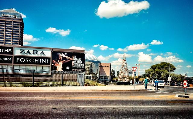 Sandton City retail experience refresh-3