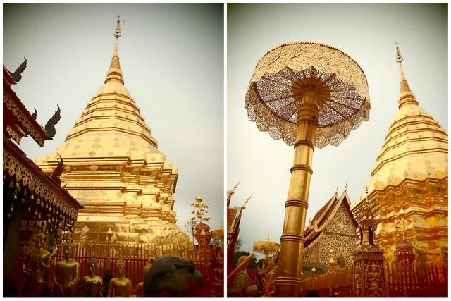 Chiang Mai 1st post