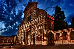 Firenze 3132