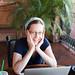 Meet Susan! (Photojojo Developer)