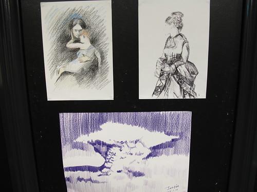 drawings 2