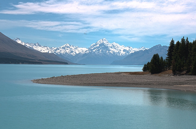 Mt Cook HDR.jpg