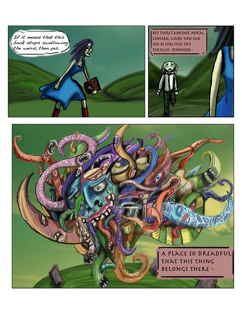 Part12_Page_03