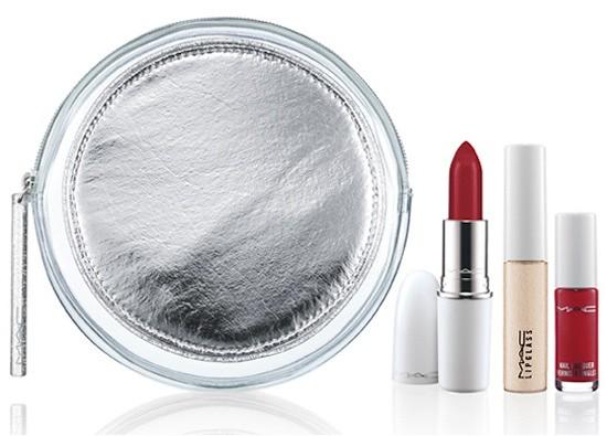 Product Photo - Lip & Nail Bag (1)