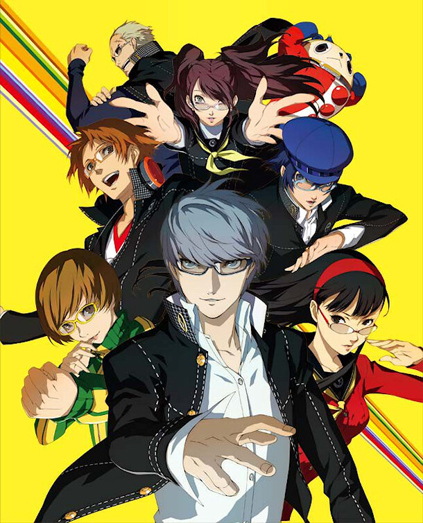 Persona-4-The-Golden