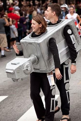 at-at-star-wars-costume