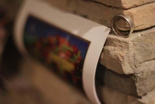 296/365 12/21/2011 Ring