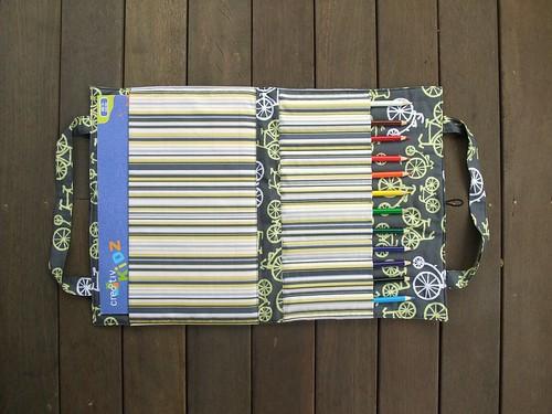 Art Bags 1