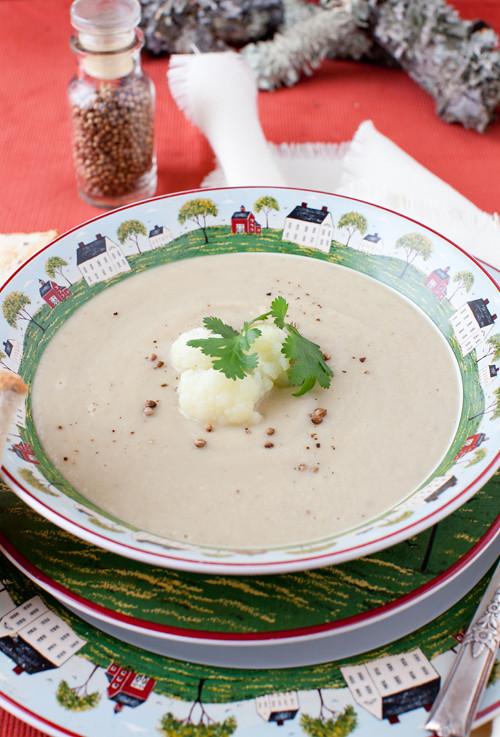 Cauliflower_Soup_Coriander_3