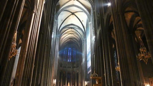 Clermont-Ferrand-110