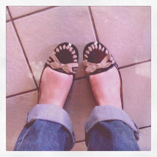 #shoes #shopping 1