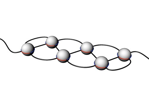 chaintangles07