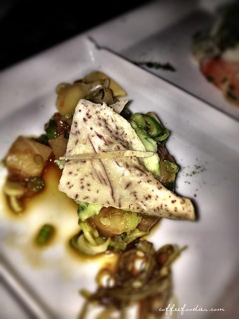 goldfish seafood & chop 003