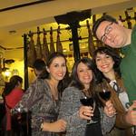 Bea viajefilos en Granada 01