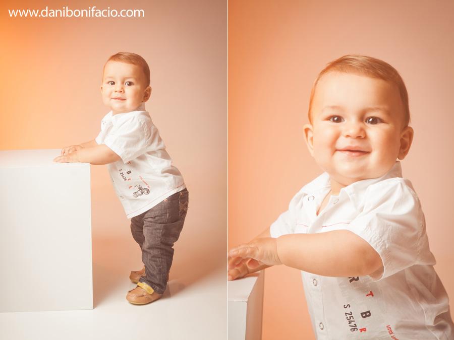 danibonifacio-book-ensaio-fotografia-familia-acompanhamento-bebe-estudio-externo-newborn-gestante-gravida-infantil216