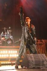 Judas Priest & Black Label Society-4874