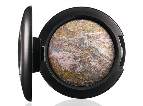 Product Photo - In The Sun Mineralize Eyeshadow