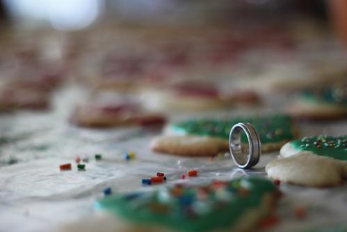 297/365 12/22/2011 Ring