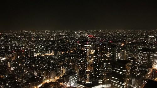 個人投資家の皆様へ | 都債IR情報 | 東京都財務局