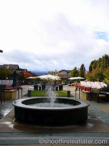 The Lodge at Sonoma-6