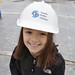 jbt-2012-01-07-39.jpg