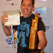 Tony Valenzuela 0043