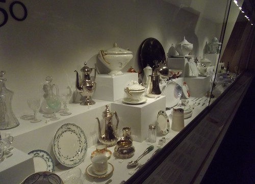 Nordiska Museet MBD 224