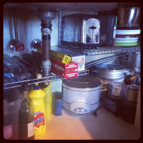 Little Nightmare Kitchen Key Part
