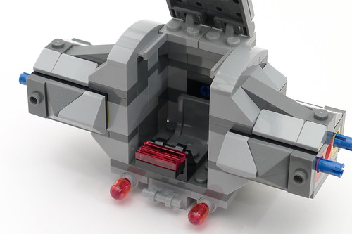 9492 Cockpit Interior.JPG