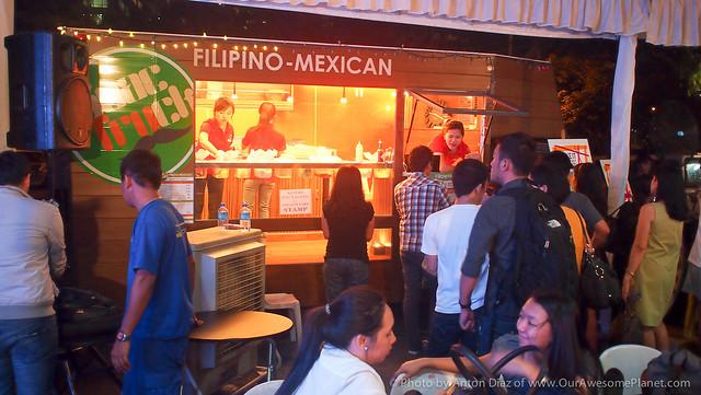 Distrito at Makati Opening!-30.jpg