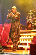 Judas Priest & Black Label Society t1i-8126