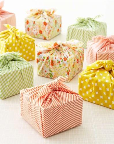 fabric-wraps