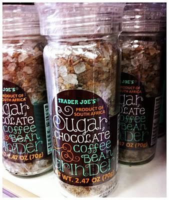 http-::www.fashionablyplate.com:2011:09:post-on-iced-coffee.html