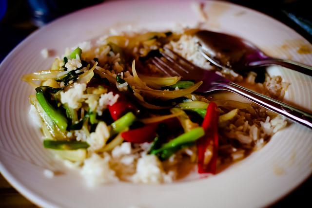Khao Thong Food (1)