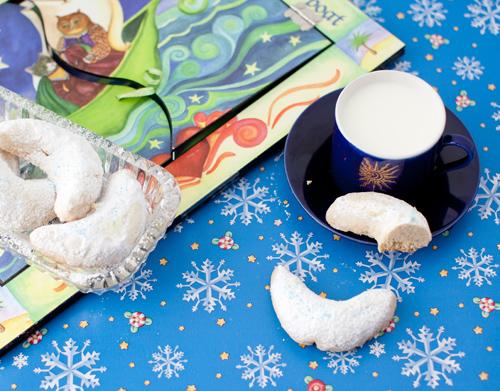Almond_Cookies_6