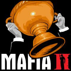 06_Mafia2
