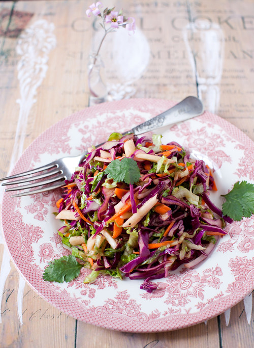 Red_Cabbage_Salad_2