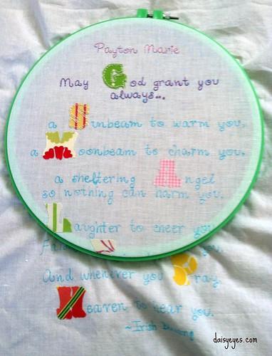 jan-feb 2012 on my hoop