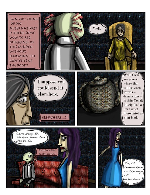 WeirdPart11_Page_7