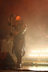 Judas Priest & Black Label Society-4933